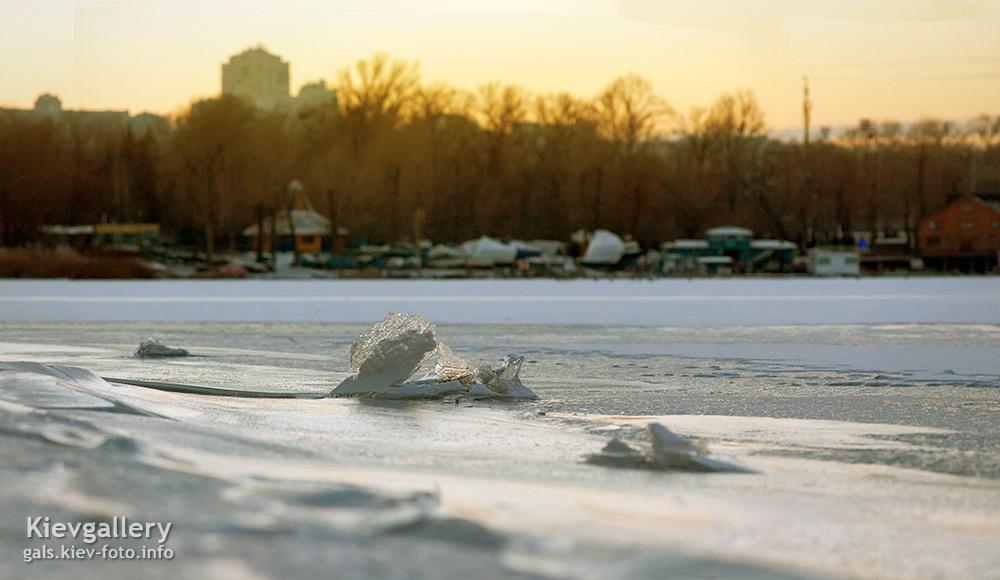 zima_podborka_9