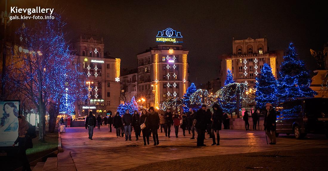 Киев TransPhoto